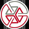 eLogix icon