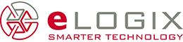 eLogix logo